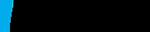 DIAGONAL_logo