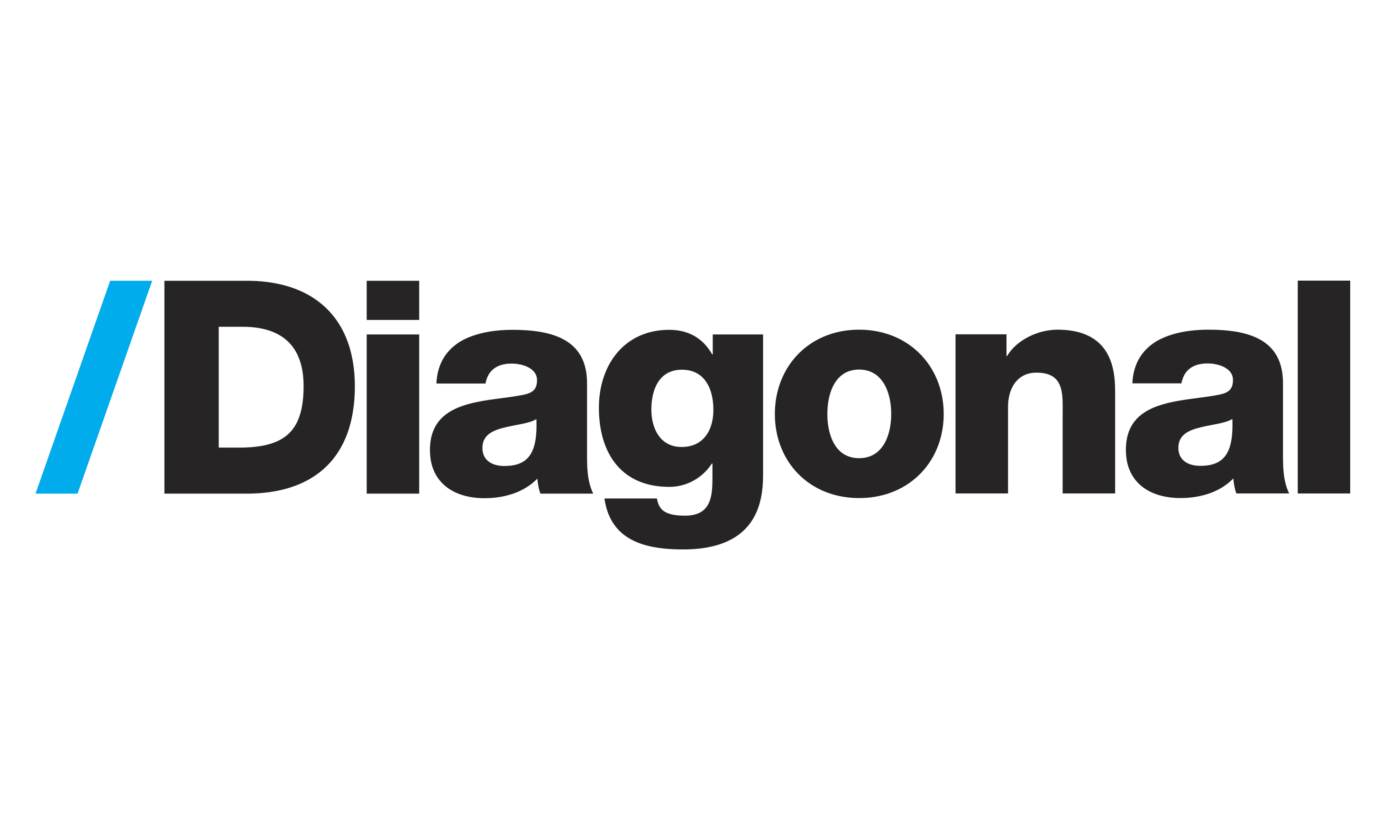 Diagonal_logo2